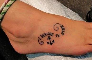 tatuajes-para-mujer-en-el-tobillo-frases